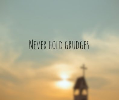 NoGrudges 1