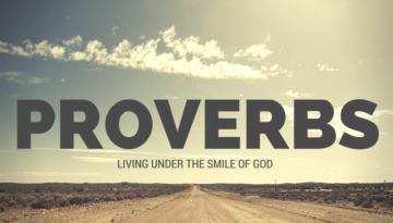 proverbs2