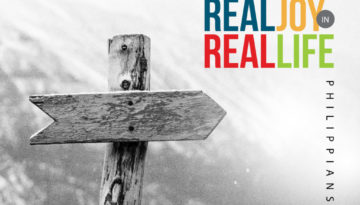 SDC_RealJoyRealLife_Powerpoint