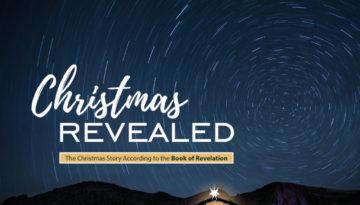 SDC_ChristmasRevealed
