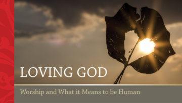 SDC_LovingGod_SermonWebpage 1