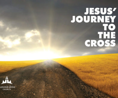 SDC_JesusJourney_Photo