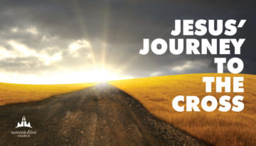 SDC_JesusJourney_Powerpoint
