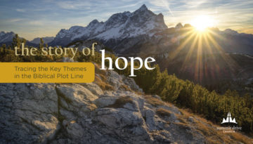 SDC_TheStoryofHope_PPTWebSermons