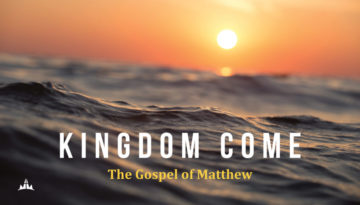 SDC_KingdomCome_PPT_WebSermons