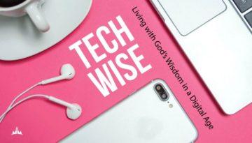 Tech Wise