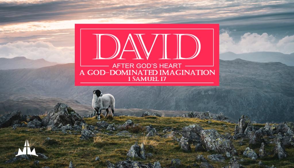 David pt2