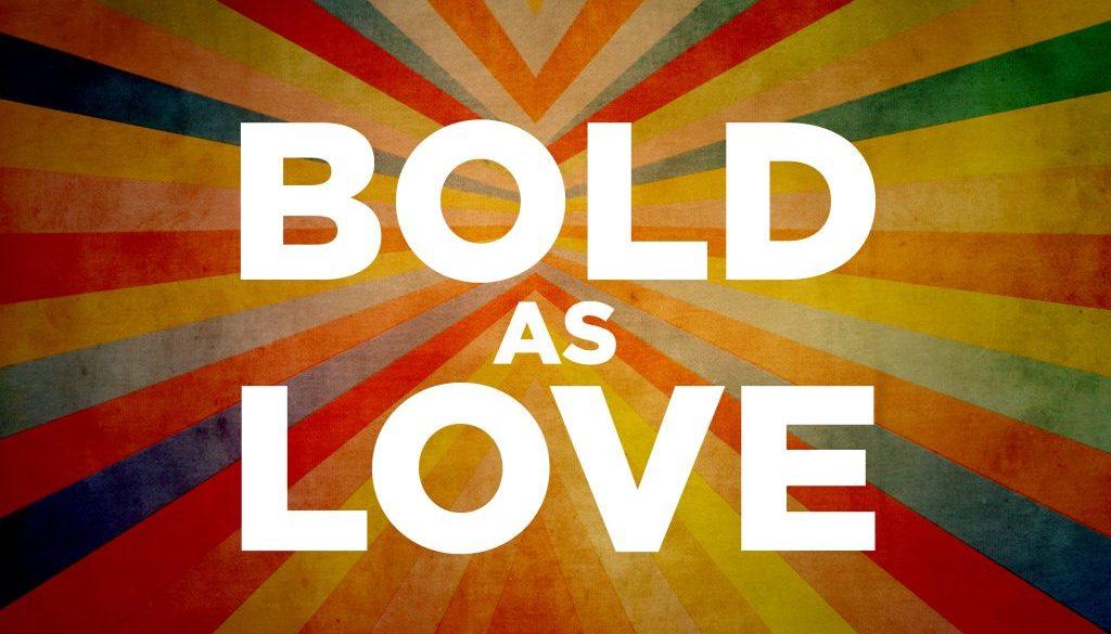 SDC_BoldAsLove_1-Large