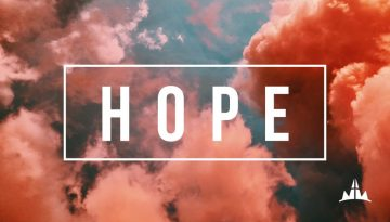 SDC_Easter-HOPE