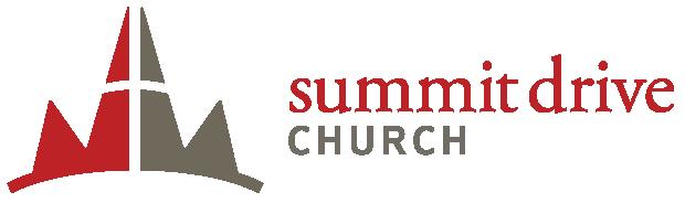 Summit Drive Church