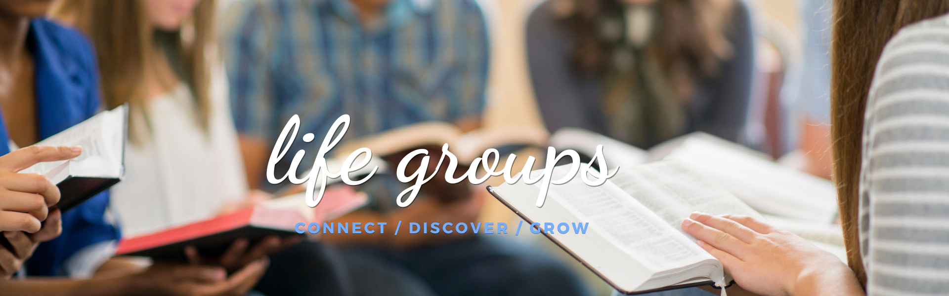 Life Groups (1)