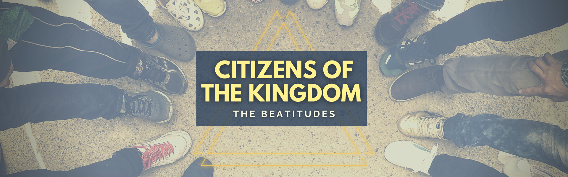 The Beatitudes - Website (002)